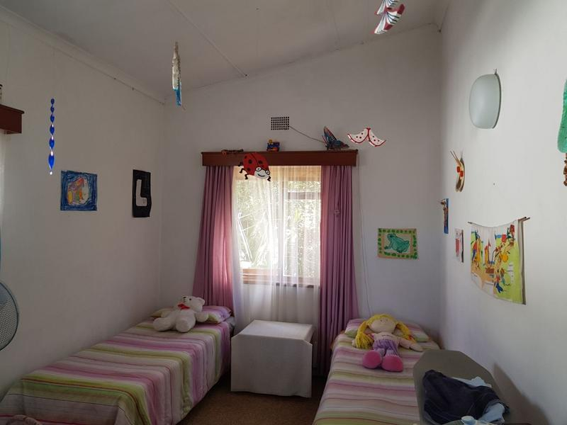 Property For Sale in Ceres, Ceres 6