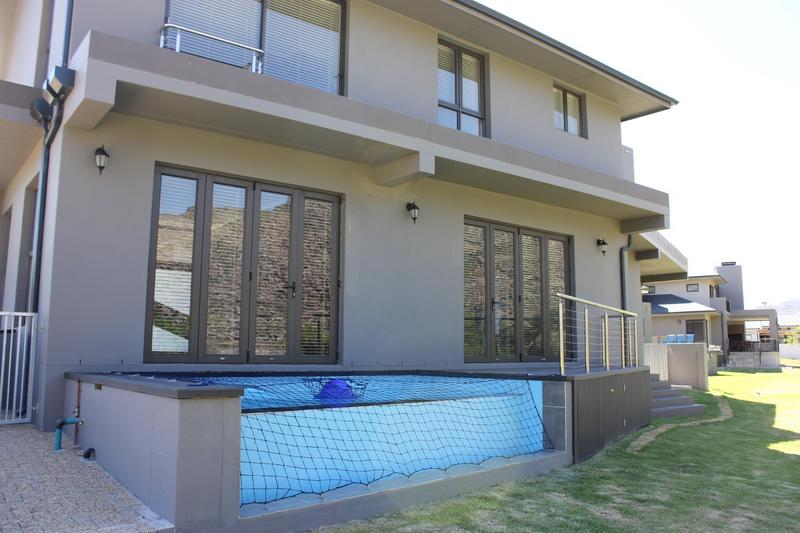 Property For Sale in Ceres, Ceres 23