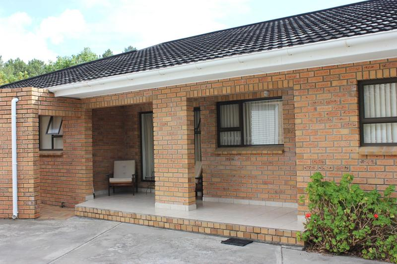 Property For Sale in Ceres, Ceres 5