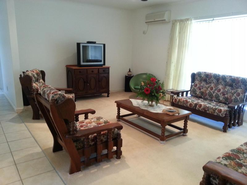 Property For Sale in Ceres, Ceres 16
