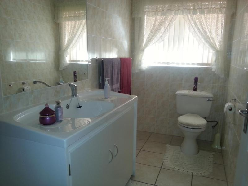 Property For Sale in Ceres, Ceres 28