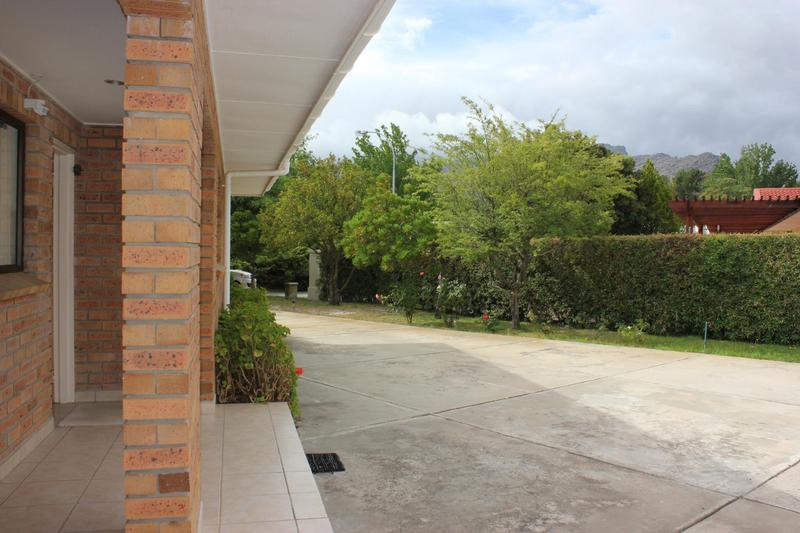 Property For Sale in Ceres, Ceres 36