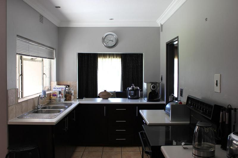 Property For Sale in Ceres, Ceres 10