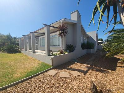 Property For Sale in Wolseley, Wolseley